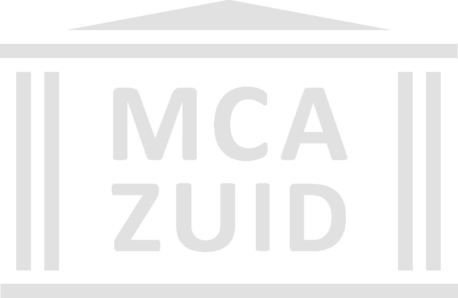 mca-zuid
